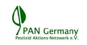 PAN-Germany_Logo