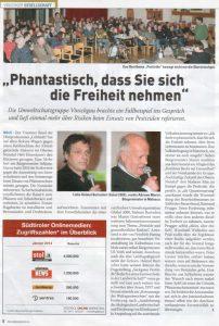 20140731_Der Vinschger 07-2014