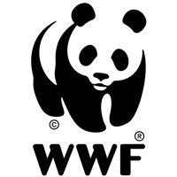 WWF Bozen