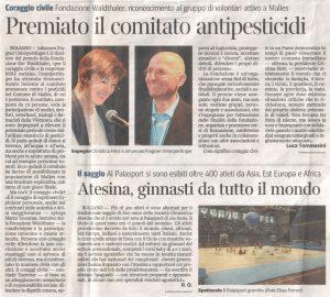 20140525_Alto_Adige