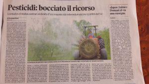 20170704_Alto_Adige