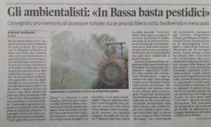 20180110_Alto_Adige