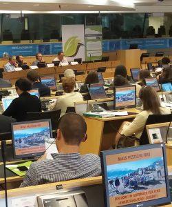 20180611_EESC Conference (8 JUN)_Brüssel (hochformat)