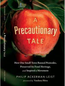 20180616_A_Precautionary_Tale