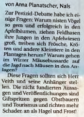 20180111_Anna-Planatscher_NALS