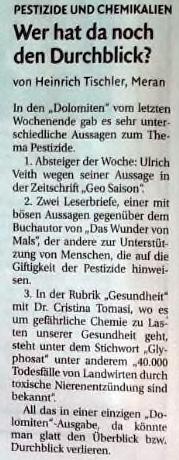 20180111_Leserbrief_Heinrich-Tischer_MERAN